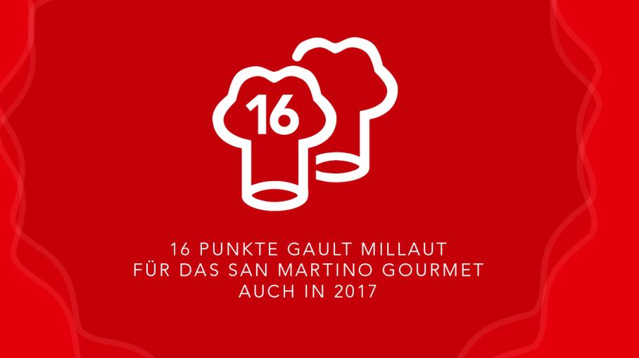 Gault Millau 2017 908x510 1