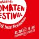 Tomatenfestival Preview 908x510 1