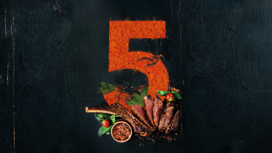 San Martino 5 Spicy Meat Retusche Web 908x510 1