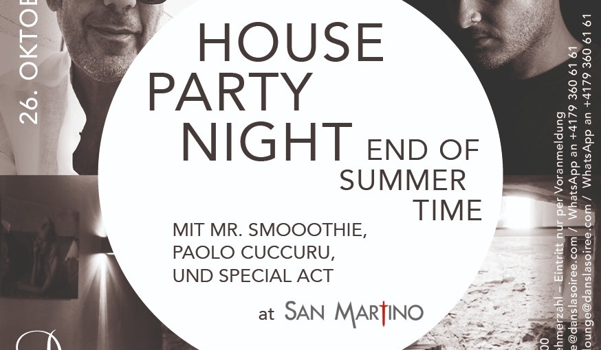 san martino house party night 874x510 1