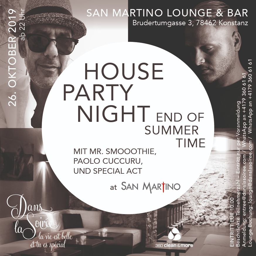 san-martino_house_party_night