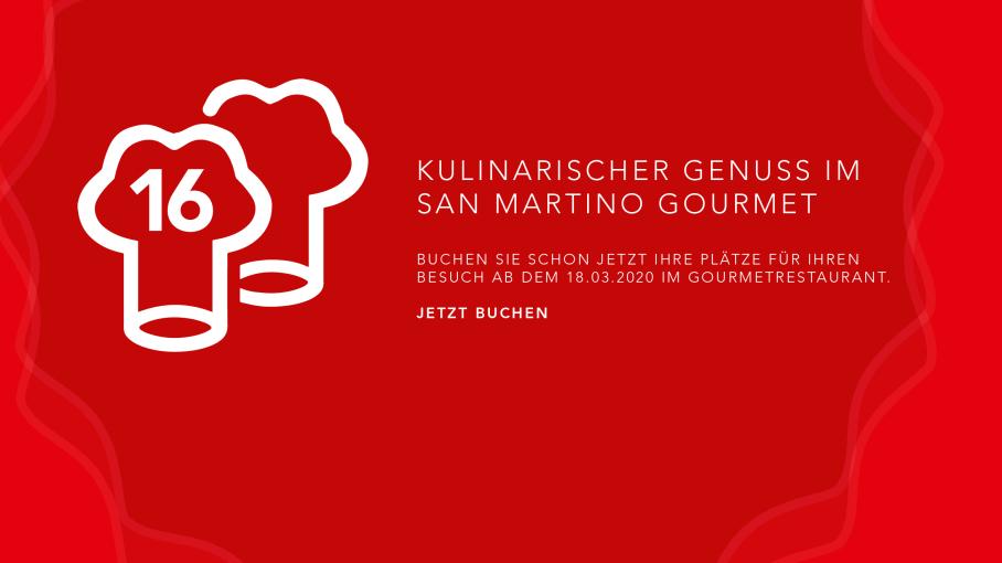 Gourmetrestaurant2020 908x510 1