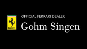 GOHM_FERRARI_DEALER_BLACK