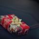 Ihr Ferrari Roma Weihnachtslos